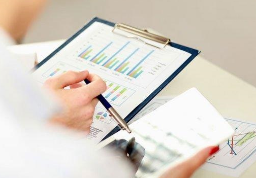 新公司记账报税应怎么进行?