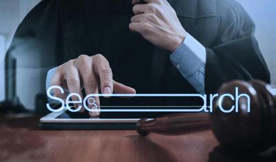 圆心科技|网站建设的基本功能有哪些?