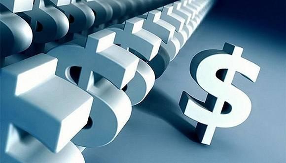 圆心财税|代理记账的几种形式,速记!