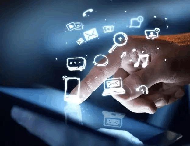 圆心科技|微信开发与APP开发的区别