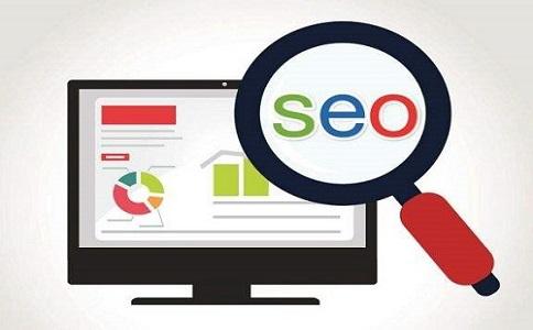 圆心科技|如何通过分析竞争对手的网站,提高网站排名?