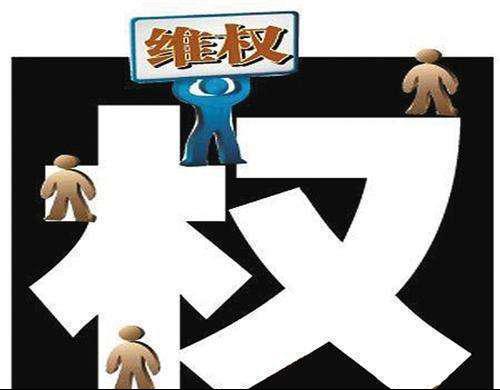 圆心财税 为知识产权保驾护航——知产维权