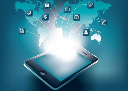 圆心科技 怎么做好网络推广?