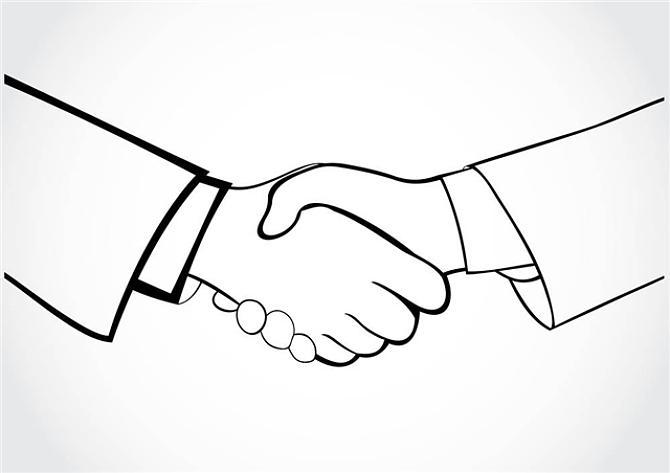 圆心财税|公司注册名称时有什么相关规定?