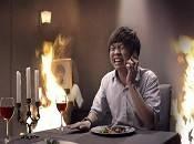 """摒弃""""廉价""""的快乐——泰国""""催泪""""广告的奥秘"""