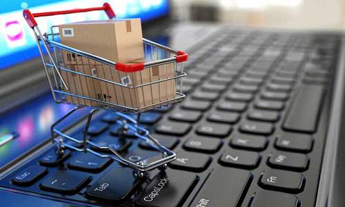 代运营是电子商务发展趋势