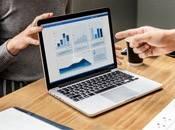 圆心跟你简述电子商务网站SEO优化的重点!