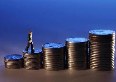 圆心财税|个体户需要做账报税吗?新的知识增加了!