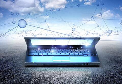圆心科技 如何让搜索引擎收录我们自己的网站呢?
