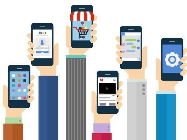 圆心科技|原生APP和Web APP的区别?