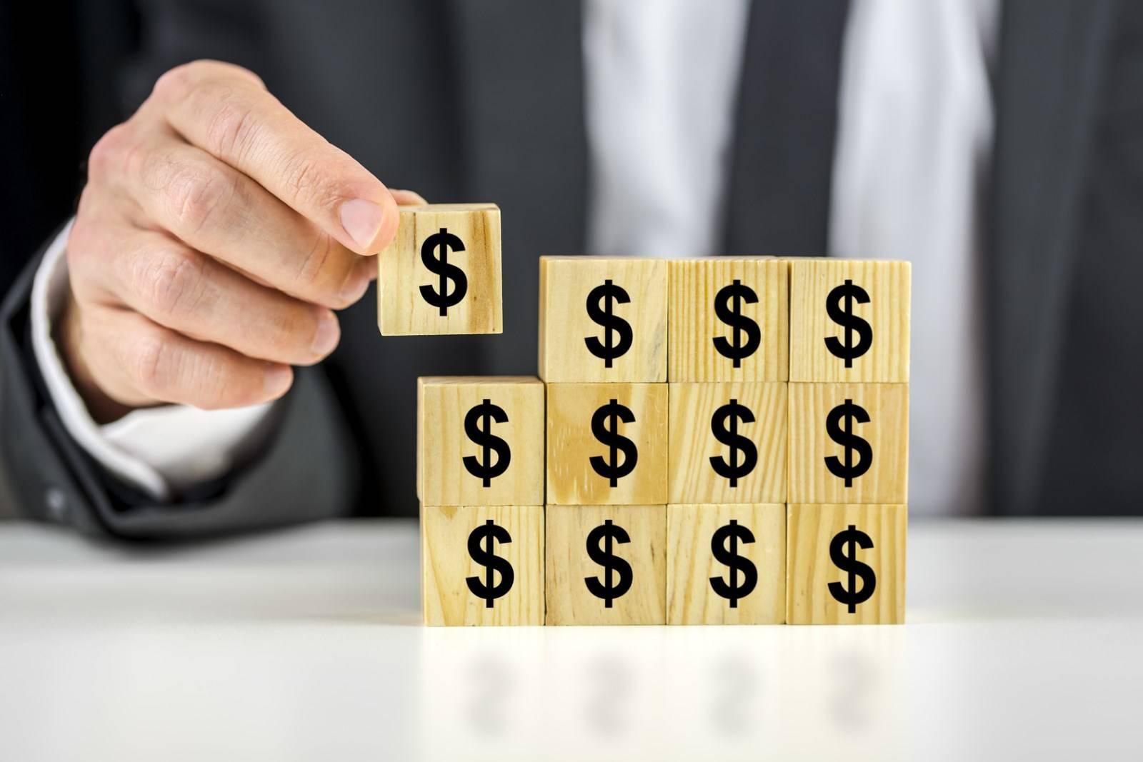 圆心财税|关于汇算清缴的常见问题解答