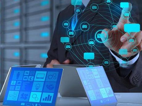 圆心科技|网站搭建需要注意哪些?