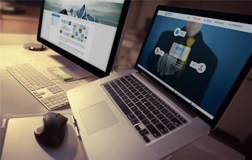 圆心科技|网站建设需要考虑的因素