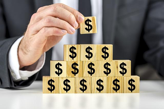 圆心财税|合伙企业税收优惠政策