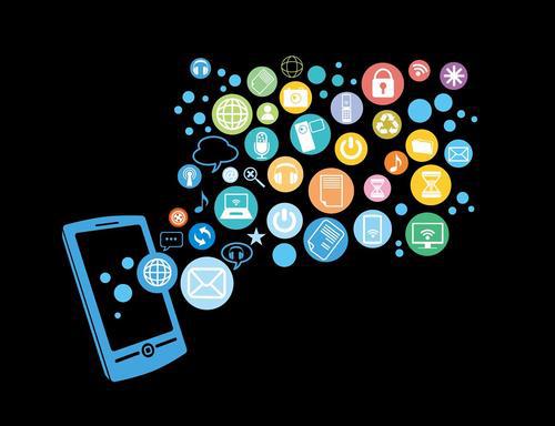 圆心科技|别人是如何提升APP用户活跃度的?