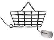 想要更多人看到你的电商网站?营销内容很重要!