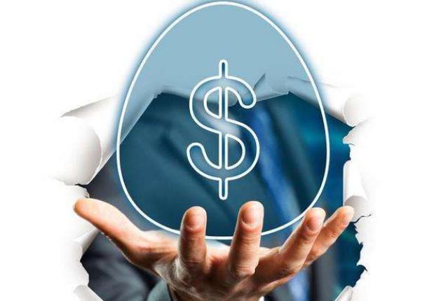 圆心财税|初创型企业应怎样保护知识产权