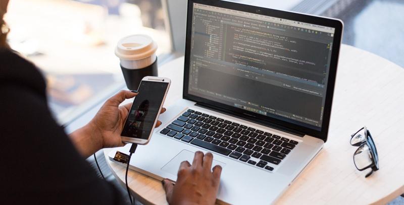 圆心科技|如何有效的解决网站跳出率高的问题?