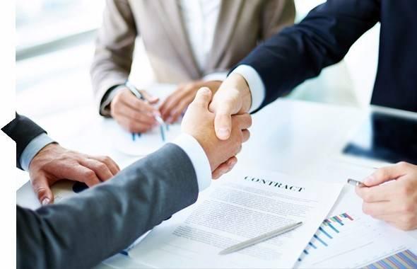 圆心科技|公司注册名称时有什么相关规定?
