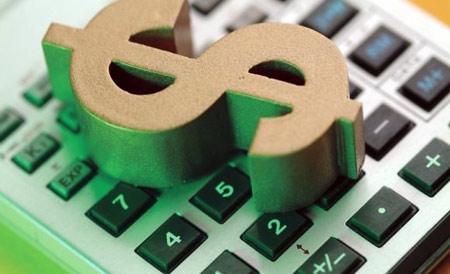 企业小规模纳税人开增值税专用发票,需要交什么税?