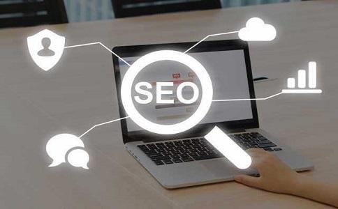 圆心科技|网站SEO优化的几个关键点有哪些?
