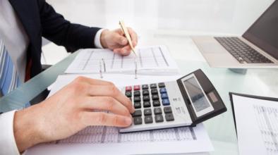 为什么推荐个体户核定做节税?