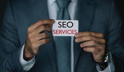 搜索引擎SEO优化常见的几个错误