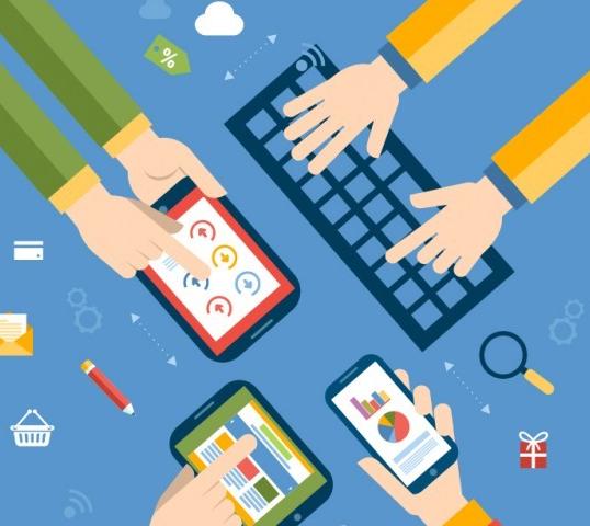 圆心科技|租房app开发有哪些优势?