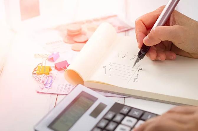 圆心财税|工商注册如何选择正规的代理机构?