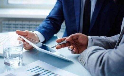 圆心财税|个人独资企业和个体工商户有什么区别?