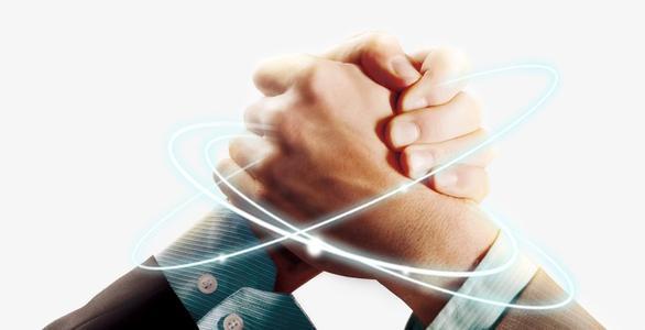 圆心科技|App的开发需要关注的问题