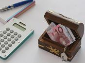 取消个人兼职会计?!财政部官宣!低价代理记账公司不可取!
