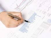 电子商务网站做好数据分析的五大指标