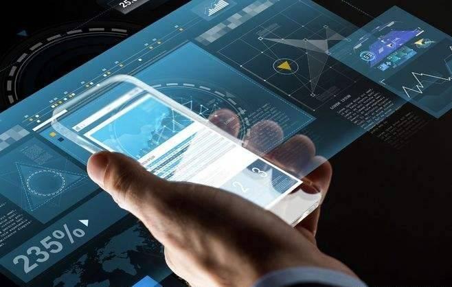 圆心科技 企业网站建设的重要意义