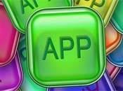 圆心小编浅析移动商城APP软件应用的开发前景!