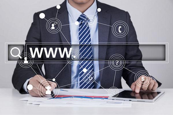 怎样让营销型网站能够令用户信服