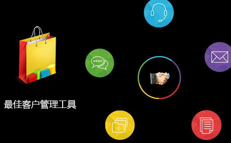 圆心科技|CRM客户关系管理的核心是什么?
