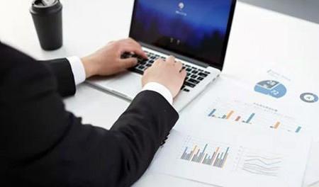 圆心财税 公司注册资金变更:办理公司增资的3个流程