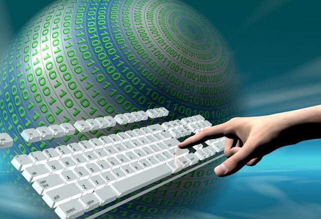 圆心科技|网站推广应该注意哪些