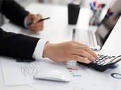 为什么越来越多小公司需要代理记账?圆心小编告诉你