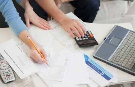 圆心财税|工商注册有什么流程?