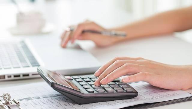 圆心财税|禁止证书挂靠后,建筑资质怎么办?
