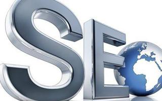 圆心科技|网站SEO优化如何挑选关键词