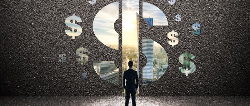 圆心财税|公司注册地址和经营地址不一样会有哪些风险?