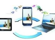 圆心小编浅述电商网站中影响消费者购买行为的因素!