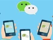 圆心小编告诉你为什么需要微信公众平台代运营
