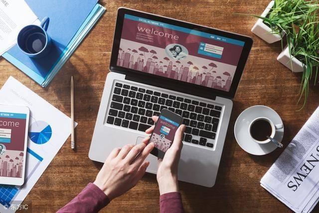 圆心科技|价格便宜的网站建设靠谱吗?