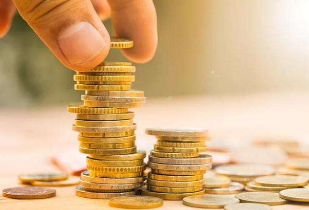 圆心财税|选择代理注册机构有哪些好处?