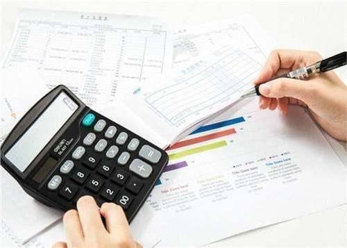 圆心财税|新成立的企业如何建账