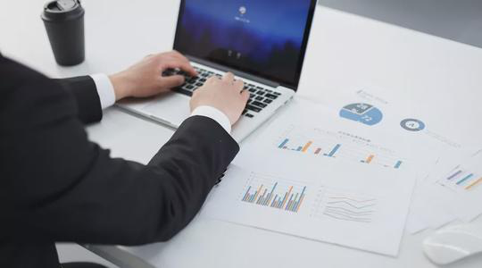 办理工商财税需要提供什么资料